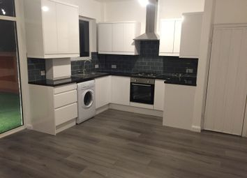 Thumbnail 4 bed shared accommodation to rent in Streatham Vale, Streatham