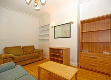Thumbnail 5 bed flat to rent in Rosedew Road, London