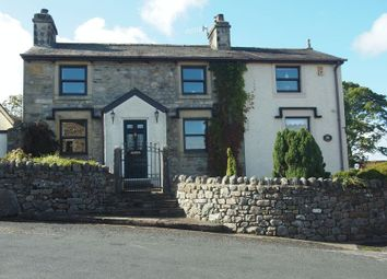 Thumbnail 3 bed cottage for sale in The Shore, Bolton Le Sands, Carnforth