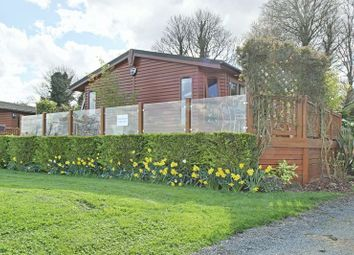 Thumbnail 3 bed bungalow for sale in Harland Way, Cottingham