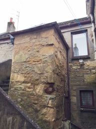 Thumbnail 2 bed flat to rent in South Union Street, Cupar