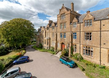 Thumbnail 3 bed flat for sale in Mount Pleasant, Crewkerne, Somerset
