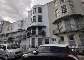 Thumbnail Studio to rent in Spencer Square, Ramsgate