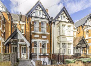 2 bed flat for sale in Waldegrave Road, Teddington TW11