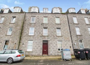 2 bed maisonette for sale in Portland Street, Aberdeen AB11