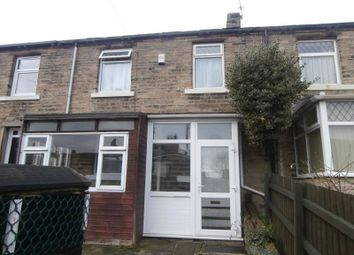 Thumbnail 4 bedroom property to rent in West Place, Moldgreen, Huddersfield