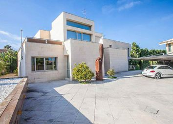 Thumbnail 3 bed property for sale in Godella, Valencia, Spain