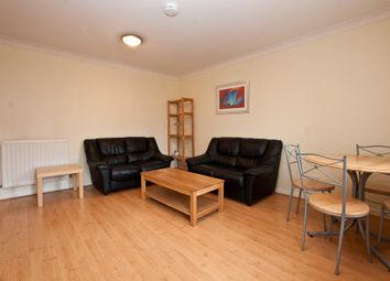 Thumbnail 2 bed flat to rent in Windsor Hall, London