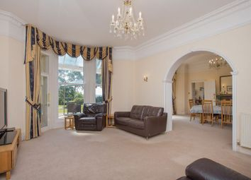 Thumbnail 8 bedroom detached house for sale in Lower Warberry Road, Torquay