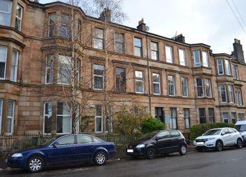 Thumbnail 3 bed flat for sale in Herriet Street, Flat 2/1, Pollokshields, Glasgow