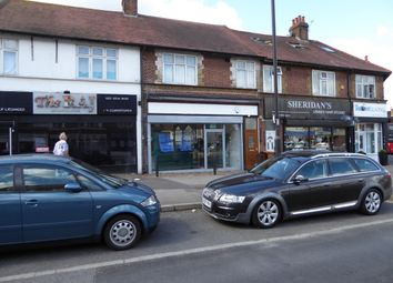 Thumbnail Retail premises to let in Church Hill Road, Cheam