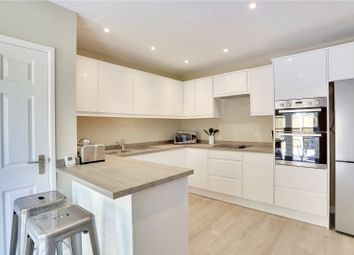Thumbnail 1 bed property to rent in Fant Lane, Maidstone, Kent