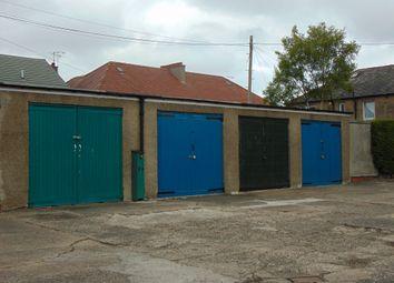 Thumbnail Parking/garage for sale in Sighthill Neuk, City Of Edinburgh