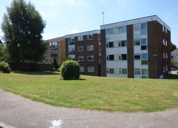 Thumbnail 2 bed flat to rent in Park Road, New Barnet