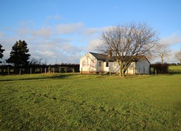 Thumbnail 1 bed detached bungalow for sale in Wetheral Shield, Carlisle