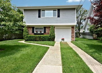 Thumbnail 4 bed property for sale in Oceanside, Long Island, 11572, United States Of America