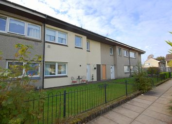 Thumbnail 3 bed terraced house for sale in Boyle Street, Whitecrook, Clydebank