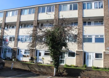 Thumbnail 2 bed maisonette for sale in Orchard Court, Hornchurch