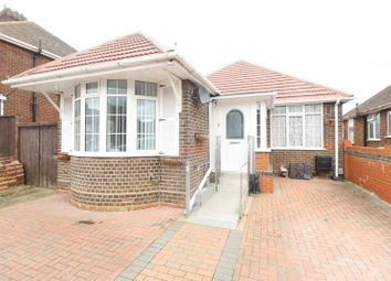 Thumbnail 3 bed detached house for sale in Clevedon Road, Luton