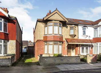 4 bed semi-detached house for sale in Thurbern Road, Portsmouth PO2