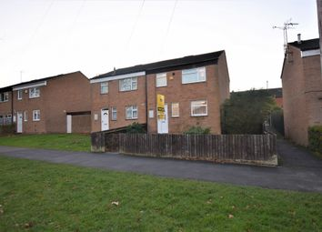 Thumbnail 3 bed semi-detached house for sale in Mitchell Avenue, Canley, Coventry - Ideal Investment Property