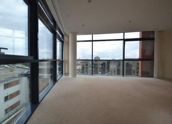 2 bed flat for sale in Marconi Plaza, Chelmsford, Essex CM1