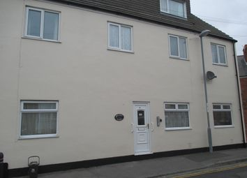 Thumbnail 1 bed flat for sale in Walpole Street, Weymouth