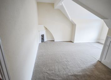 Thumbnail 1 bed flat to rent in Willow Tree Road, Altrincham