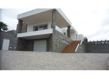 Thumbnail 4 bed detached house for sale in São Brás De Alportel, São Brás De Alportel, São Brás De Alportel