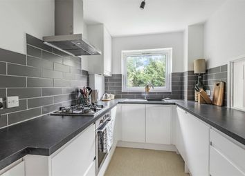 Thumbnail Flat for sale in Crown Walk, Wembley