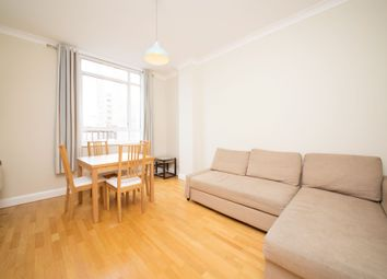 Thumbnail 1 bed flat to rent in North Block, County Hall, 5 Chicheley Street, London, London