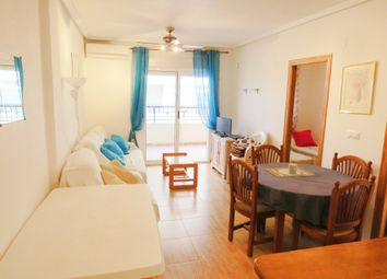 Thumbnail 2 bed apartment for sale in Playa Flamenca, Orihuela Costa, Orihuela Costa, Alicante, Valencia, Spain