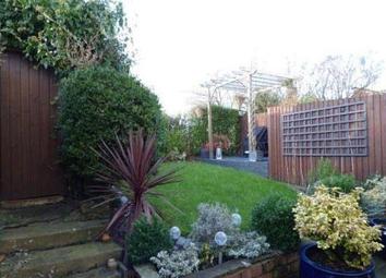 Thumbnail 2 bed terraced house to rent in Black Bull Lane, Fulwood, Preston