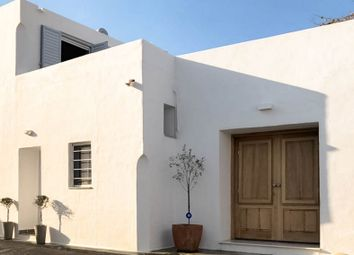 Thumbnail Detached house for sale in l, Lachania, Rhodes Islands, South Aegean, Greece