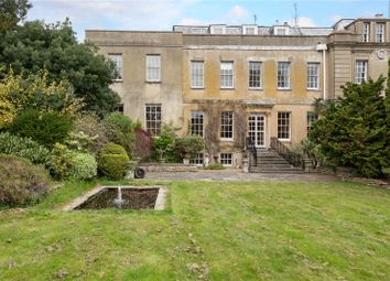 Thumbnail 1 bedroom flat for sale in Eighteenth Century House, Oakley Park, Frilford Heath, Abingdon