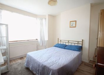 Thumbnail 2 bed shared accommodation to rent in Whitehall Road, Uxbridge
