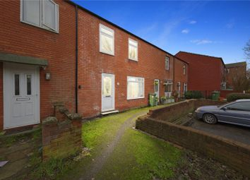 3 bed terraced house for sale in Dengayne, Basildon, Essex SS14