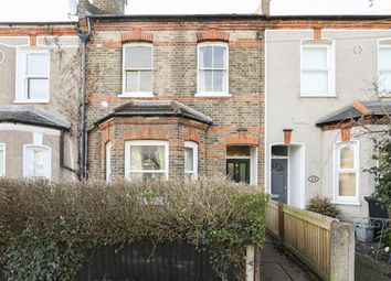 3 bed property for sale in Pascoe Road, Hither Green, London SE13