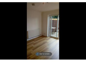 Thumbnail 2 bed terraced house to rent in Blackthorn Close, Honiton