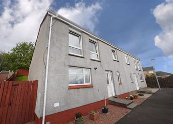 3 bed semi-detached house for sale in Glencally Avenue, Paisley PA2