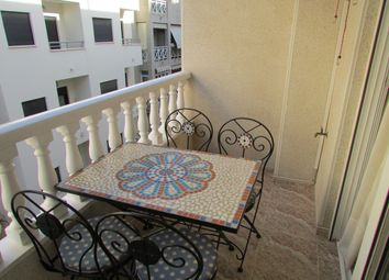 Thumbnail 3 bed triplex for sale in Playa Del Cura, Torrevieja, Alicante, Valencia, Spain