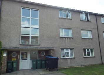 Thumbnail 2 bed property to rent in The Oaks, Chippenham