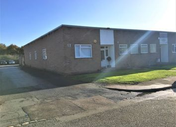 Thumbnail Warehouse to let in Vestry Road, Sevenoaks