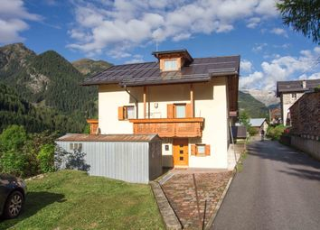 Thumbnail 1 bed detached house for sale in Sottocrepa, Livinallongo Del Col di Lana, Belluno, Veneto, Italy