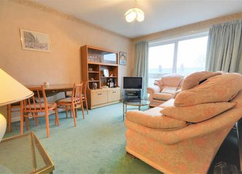 Thumbnail 1 bed flat for sale in Sunningdale Court, Kensington Grove, Denton Manchester