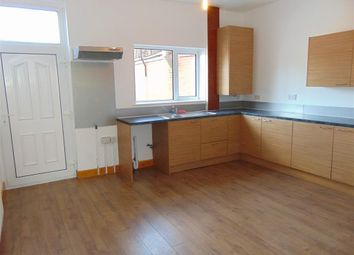 Thumbnail 3 bed terraced house to rent in Midland Road, Royston, Barnsley
