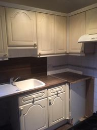 Thumbnail 3 bed town house to rent in Leaventhorpe Lane, Bradford 8, West Yorkshire