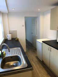 Thumbnail 4 bed end terrace house to rent in Goodall Street, Liverpool