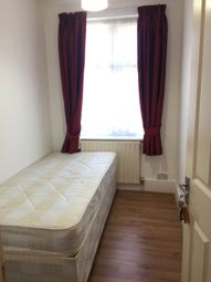 Thumbnail Room to rent in Somerset Road, Hendon, London