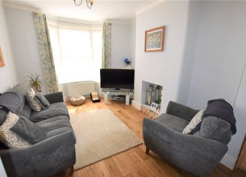 Thumbnail 2 bed terraced house to rent in Sandown Road, London